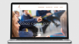 Good Careers Guidance Website