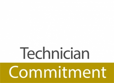 More than half of UK universities now signed up to the Technician Commitment