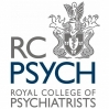 Royal College of Psychiatrists - review of the curriculum for trainees in psychiatry