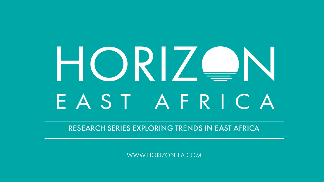 Research: What Trends are set to Shape the Future in East Africa?