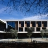 Sainsbury Laboratory Cambridge University